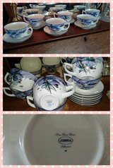 Set of Six Tea Cups in Orland Park, Illinois