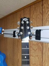 Used guitars starting at $69 in Fort Rucker, Alabama