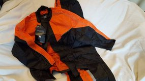 Motorcycle Accessories - Lot of Women's motorcycle gear in Batavia, Illinois