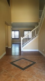 Beautiful House Move-in Ready in Rosenberg, Texas