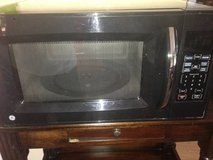 microwave with oven in Camp Pendleton, California