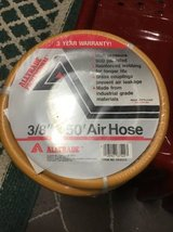 Alltrade Air Hose *New* in Fort Lewis, Washington