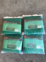 Christmas tree storage bag Lot in Clarksville, Tennessee