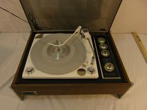 vintage zenith solid state genuine diamond stylus lp record player  00351 in Huntington Beach, California