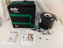 nwot indy led technology ss-indy-led-4adj white dimming led light  00362 in Huntington Beach, California