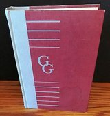 The Heart of the Matter Hardcover 1948 by Graham Greene in Naperville, Illinois