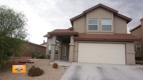 Drastically Reduced, Beautiful Westside Home! in Fort Bliss, Texas