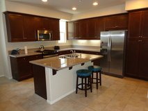 Fully Furnished Townhouse. in Camp Pendleton, California