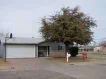 2311 Princeton - Rental in Alamogordo, New Mexico