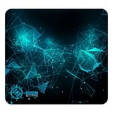 Brand New ! Enhance gx-mp5 gaming mousepad for Gaming with Hard ABS Plastic Optimized Tracking S... in Baumholder, GE