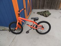 kent pro kids bicycle,  20 wheels steel frame freestyle boys bike 50925 in Fort Carson, Colorado