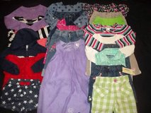 Size 3T Girls Clothes Lot in Fort Lewis, Washington
