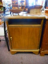 Gorgeous Cabinet in Elgin, Illinois