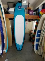 SUP/ USED STAND UP PADDLEBOARDS/GREAT PRICES in Wilmington, North Carolina