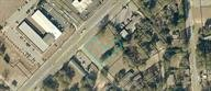 174049- Building lot is made up of 2 lots in Warner Robins, Georgia