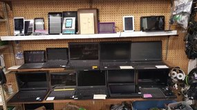 BACK TO SCHOOL Laptops & Tablets in Hopkinsville, Kentucky