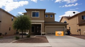 Beautifully Upgraded 3 Bedroom Home; 10 Days Free in Fort Bliss, Texas