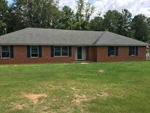 355 Kendal Ave Sumter, SC 29154 in Shaw AFB, South Carolina