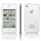 Apple iPhone in like new condition in Bolingbrook, Illinois