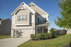4 Bedroom Home in Sneads Ferry! in Camp Lejeune, North Carolina