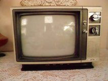 COLOR TV 13 inch in Oceanside, California
