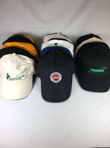 Hats For Sale(Very Cheap $0.75each) in Riverside, California