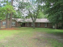 2795 Powhatan Drive Sumter, SC 29150 in Shaw AFB, South Carolina