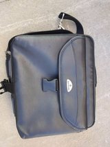 Samsonite Classic Business Laptop Bag, Computer Carrying Case in Travis AFB, California