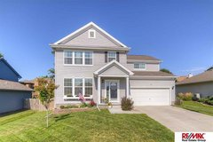 HUGE 2-Story in Eagle Hills! in Bellevue, Nebraska