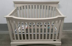 Crib - Evolur  Convertible Crib -NEW!!! - 240 in Oceanside, California