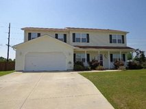 4 BD near HWY 172 Entrance to Camp Lejeune. in Camp Lejeune, North Carolina
