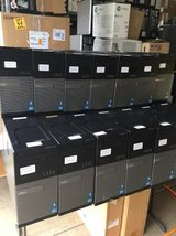 Dell Optiplex 990 , i7 with 8 GB RAM in Westmont, Illinois