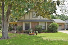 CUTE 4BR/2BA in GREAT location! in DeRidder, Louisiana