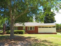 109 Wise Sumter, SC 29150 in Shaw AFB, South Carolina