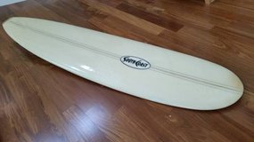 (9FOOT) NOSERIDER SURFBOARD LONGBOARD  / SURF BOARD in San Ysidro, California