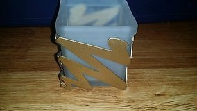 Partylite Temp Tealight Holder with Box in Shorewood, Illinois