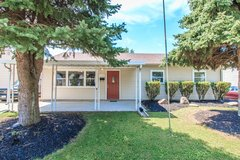 3 Bed 1 Bath 15 Minutes to Area A WPAFB in Wright-Patterson AFB, Ohio