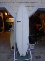Surfboard > 6'8  SUPERFISH XXL/AWESOME/Retail 800 in Wilmington, North Carolina