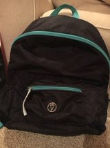:) IVIVVA BACKPACK in Westmont, Illinois