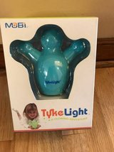 MOBI TykeLight Portable Night Light - New in Bolingbrook, Illinois