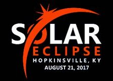 Eclipse RV and Tent sites viewing along path of totality in Hopkinsville, Kentucky