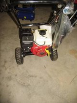 new gas powered pressure washer local pick up only north american tools  napw300 in Cochran, Georgia