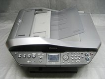 Canon PIXMA MX700 All-In-One Inkjet Printer in Naperville, Illinois