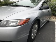 2006 Honda Civic Accord Toyota Nissan Scion CARFAX MUST GO!! OBO in Camp Pendleton, California