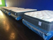 QUEEN MATTRESSES and MORE in Camp Pendleton, California