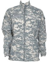 acu level 4 l4 cif issued ecwcs medium long  gen iii wind cold weather jacket  00021 in Huntington Beach, California