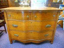Sweet Oak Chest in St. Charles, Illinois