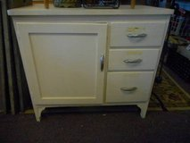 Loved Nappanee Style Cabinet in St. Charles, Illinois