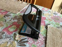 Heavy duty 3-Hole paper punch BRAND NEW in Morris, Illinois