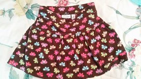 girls clothes size 6 in Bolling AFB, DC